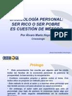 7347156-Ser-Rico-o-Ser-Pobre-Es-Cuestion-de-Metodo