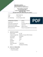 Status Bangsal Cimahi.docx