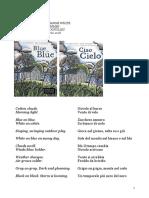 ciao2-txt.pdf
