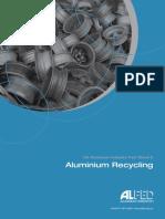 5 Aluminium Recycling
