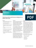 Siemens-PLM-Omneo-fs-46835-A9.pdf