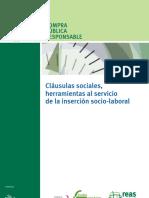 COMPRA PÚBLICA RESPONSABLE.pdf