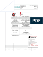 25509 100 V1B EKL0 01042 Door Leak Testing Procedure