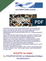 Recepti grcke kuhinje.pdf