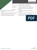 ISPI_Rec_ML.pdf