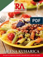 Ultra - Ljetnja kuharica.pdf