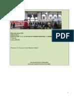 Criterios_Economía