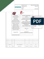 uplot-25509-100-V1B-EKL0-00966 - Substation Building Structural Design Basis.pdf