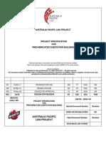 uplot-25509-100-3PS-EKL0-F0001 Substation .pdf