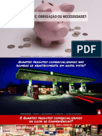 Gestao+stock+postos+abastecimentos+combustiveis