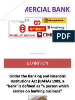 topik3commercialbanklatest-copy-131106110935-phpapp01.pdf