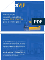 A melhor Ferramenta de Aumento de Vendas para Postos de Combústiveis.pdf