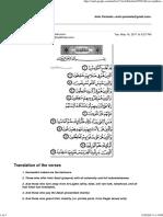 Gmail - Surah Mumonin