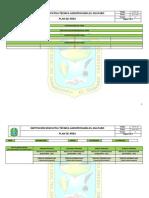 2. FORMATO PLAN DE AREA GUAYABO 2017.docx