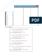 Komputasi Statistika
