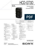 Sony HCD-GT3D.pdf