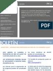 ALACIP 2012.pdf