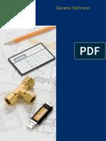 Parker Technical detail 3501E-N.pdf