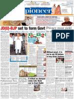 Epaper DelhiEnglish Edition 27-07-2017