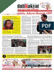 Koran Peduli Rakyat Edisi 153