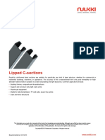 Lipped-C-sections.pdf