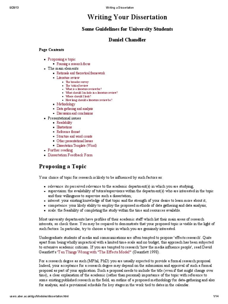 Short essay on world peace