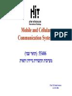 BANK Cellular