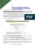 Instrucciones Solicitud Subv Telemática CESSPCT 2017_es