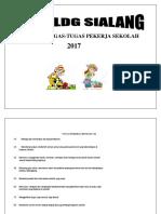 JADUAL TUGAS PEKERJA.docx