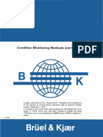 Condition monitoring Methods and Economics - Brüel & Kjaer.pdf