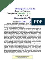 Guia de nutrição com e sem anabolizantes.pdf