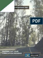 TheGreatLubricationRoadTrip.pdf