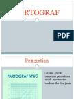 Partograf.ppt