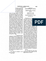 Barenblatt v. United States.