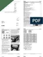 A9RAB31.pdf