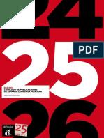 Catalogo Difusion 2013 Web