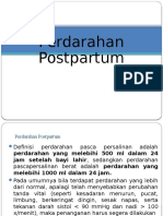 Perdarahan Post Partum.pptx