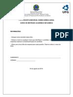 Prova Quc3admica Geral-2014 2