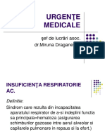 46855236-URGENTE-MEDICALE.ppt