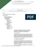 UML 2 - de l'apprentissage à la pratique_8