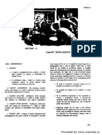 RUSSIAN LAWYER NATALIA VESELNITSKAYA FMFM 2-1 (INTELLIGENCE) IMPORTANCE AND DEFINITION OF CLIMATE AND WEATHER.pdf