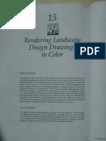 rendering+landscape+design+drawing+in+color