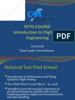 Ntps Fte Course