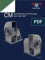 cm_models.pdf