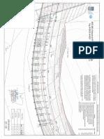 SME Muro con Paramento 64+360.82 a 64+438.91.pdf
