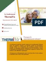 ThermiVa