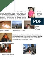 Biografia de Paola