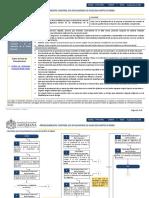 If-P31-PR03 Procedimiento Control de Situaciones en Caso de Hurto o Robo