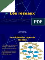 rseaux1.ppt