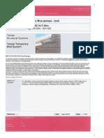 Suelos Mecanicamente Estabilizados Especificacion_Tecnica